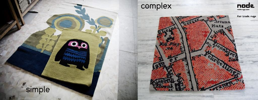 simple_vs_complex